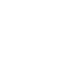 Belfast Service Apartments